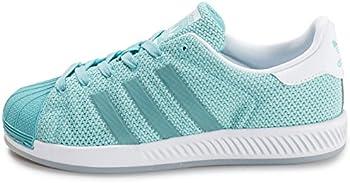 Adidas Superstar Bounce Women's Shoes