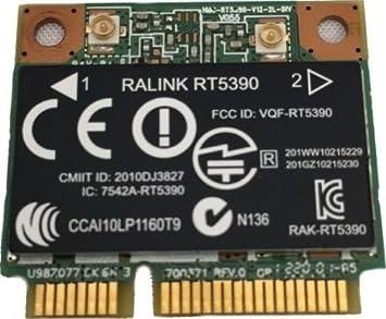 HP 2000-250CA RALINK WLAN DRIVERS PC