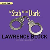 A Stab in the Dark | Lawrence Block