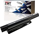 ZTHY Replacement 3500mah 39wh Sony Vaio Vgp-bps22 Vgp-bps22a Bps22 Vgp-bps22/s Laptop Battery Vaio Vpc-ea12 Eb15 Ec1 Ef2 Vpc-ea Vpc-eb Vpc-ec Vpc-ee
