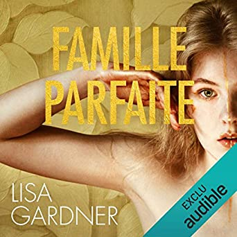 Amazon Com Famille Parfaite Tessa Leoni 2 Audible Audio