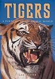 Tigers, Lee Server, 1597641464