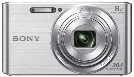 best point & Shoot camera for teenager