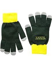Oregon Solid Knit Glove