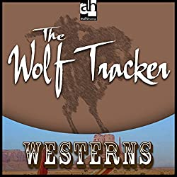 The Wolf Tracker