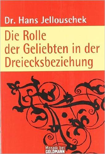 now. work full Deutsche Amateure Hausgemachte Swinger Dreier Reife the head