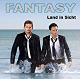 Fantasy - Land in Sicht