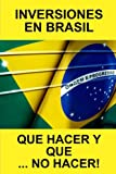 Inversiones en brasil que hacer y que… no Hacer!, Brazil REAL PROPERTY, 1446168050