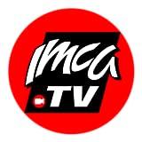 IMCA.TV