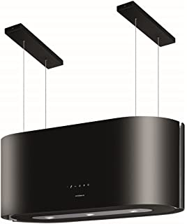 frecan – Campana ilôt Halo – Plasma: Amazon.es: Grandes electrodomésticos