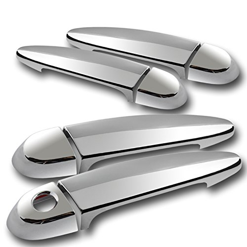 2006-2013-bmw-e71-e70-e90-x6-x5-3-series-mirror-chrome-door-handle-cover-trim