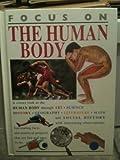 The Human Body, Steve Parker, 0531173372