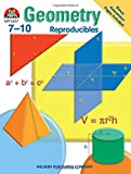 img - for Geometry - Grades 7-10 book / textbook / text book