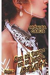 About Mónica Garub