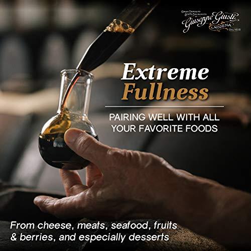 Amazon.com : Giuseppe Giusti - La Fiaschetta Di Patrizia - 40ml : Grocery & Gourmet Food