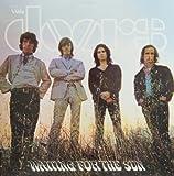 The Doors: Waiting for the Sun [200 Gram] [Vinyl LP] (Vinyl)