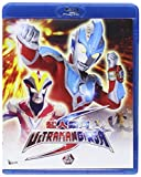 Ultraman Ginga S Pt 3 [Blu-ray]