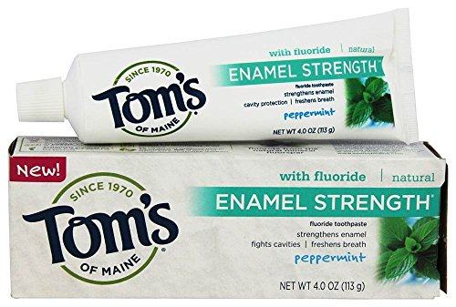toms-of-maine-enamel-strength-natural-toothpaste-4-oz-peppermint