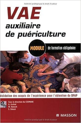 VAE DE PUÉRICULTURE TÉLÉCHARGER AUXILIAIRE DOSSIER