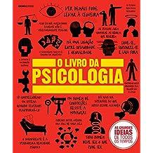 O livro da psicologia (reduzido)