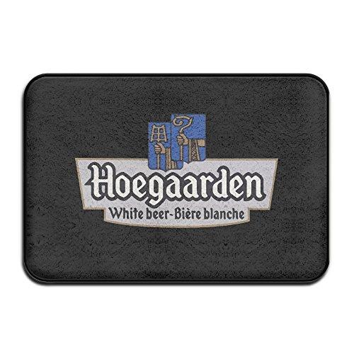 hoegaarden-doormat-and-dog-mat-40cm60cm-non-slip-doormatssuitable-for-indoor-outdoor-bathroom-kitche