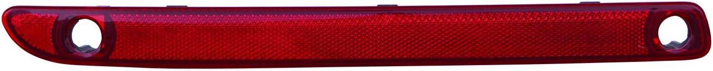 LN M-KX 11-15 R//REFLECTOR LH CAPA