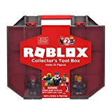 ROBLOX Toolkit
