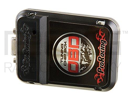 Galleon - Performance Power Box Chip Tuning Box Obd Pr Digital