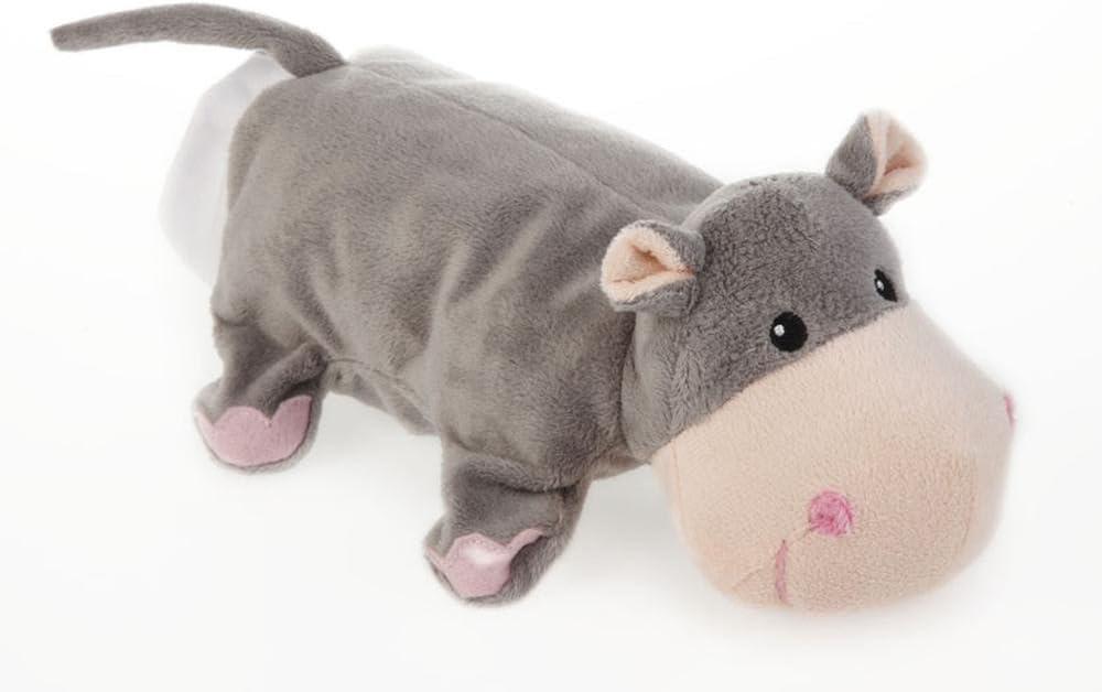 Egmont Toys Handpuppet Hippo