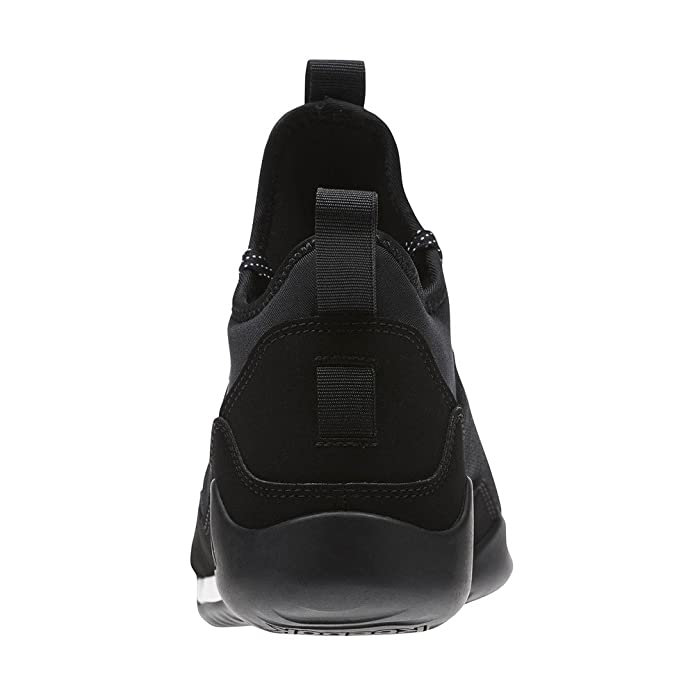 Reebok Combat Noble Trainer, Zapatillas de Boxeo para Mujer: Amazon.es: Zapatos y complementos