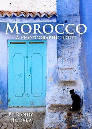 [BEST] Morocco: A Photographic Tour [R.A.R]