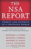 The NSA Report: Liberty and Security in a Changing World