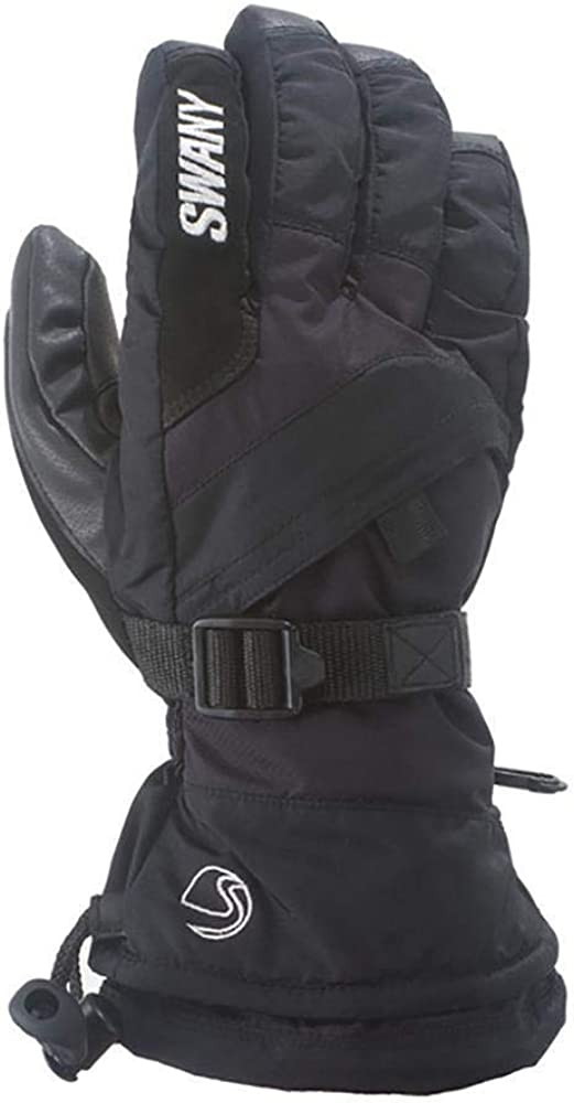 Swany Gloves Women's X-over Glove