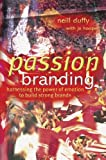 Passion Branding