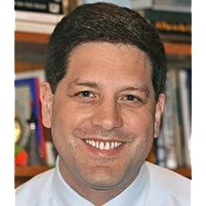 Steve Peha