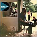 Ummagumma (DISCOVERY EDITION) [Original recording remastered] [2CD]