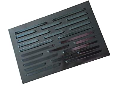 Amazon.com: Placa de calor para Grand salón y0655, y0656 ...