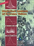 img - for Statistical Analysis of Extreme Values: with Applications to Insurance, Finance, Hydrology and Other Fields by Rolf-Dieter Reiss (2001-04-20) book / textbook / text book