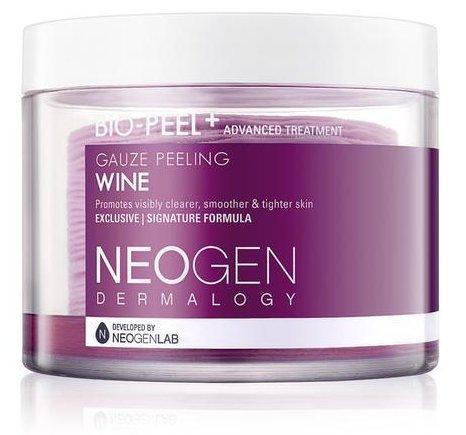 Bio Peel - Neogen Real Flower Cleansing Water, Calendula, 10 Ounce