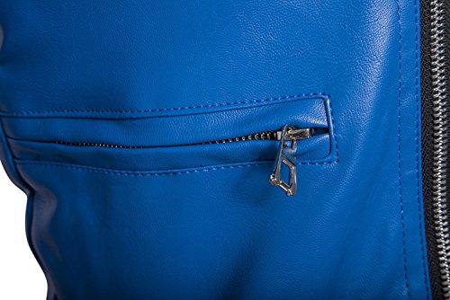 Giacca Uomo Blue Yyzyy Uomo Blue Uomo Blue Giacca Yyzyy Yyzyy Giacca 1ZW5qAS