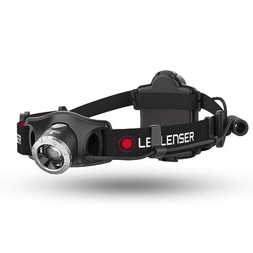 LEDヘッドライト H7R.2