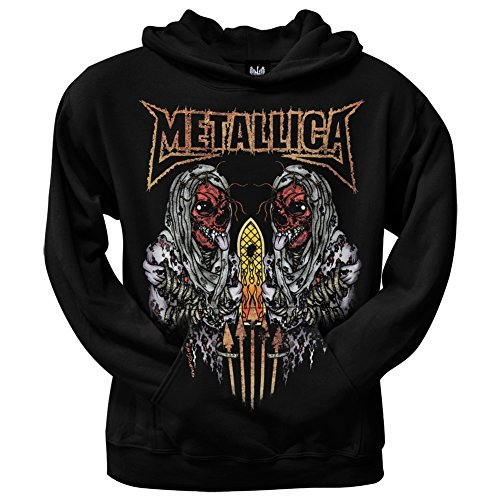 metallica-sanitarium-pullover-mens-hoodie-medium-black