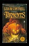 Torments