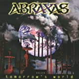 Tomorrow's World by Abraxas