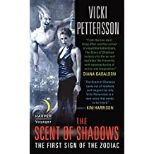 The Scent of Shadows (Sign of the Zodiac, Book 1)
