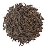 The Tea Farm - Shui Jin Gui Oolong Tea - Chinese Loose Leaf Oolong Tea (16 Ouncce Bag)