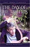 img - for The Day of the Triffids (Fast Track Classics) book / textbook / text book