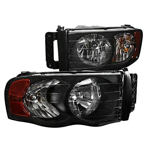 05 dodge 2500 cab lights - 2