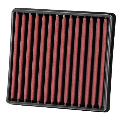 AEM 28-20385 DryFlow Air Filter: Automotive