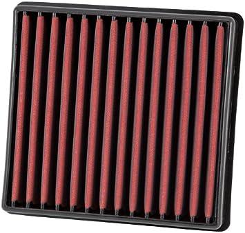 AEM 28-20287 DryFlow Air Filter